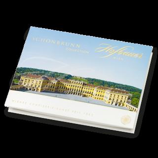 Schönbrunn Collection Schloss